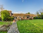 Thumbnail for sale in Bellwether Lane, Outwood, Redhill