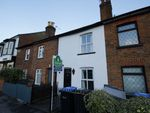 Thumbnail for sale in St. Judes Road, Englefield Green, Egham