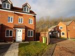 Thumbnail for sale in Daisy Court, South Kirkby, Pontefract