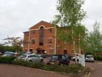 Thumbnail to rent in 9 Mitchell Court Castle Mound Way, Central Park, Rugby, Warwickshire