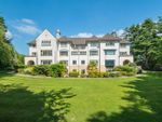 Thumbnail to rent in The Garden Apartment, Forrest Hill, South Downs Road, Bowdon