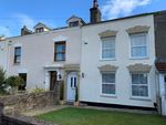 Thumbnail to rent in Dragon Road, Winterbourne, Bristol