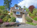 Thumbnail for sale in Clovelly Park, Beacon Hill, Hindhead