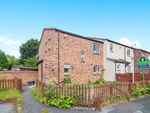Thumbnail for sale in Anson Drive, Leegomery, Telford