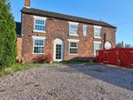 Thumbnail to rent in Hassall Green, Sandbach