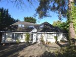 Thumbnail for sale in Gorse Hill Lane, Virginia Water, Surrey