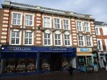Thumbnail to rent in Office 2, Wilsons Chambers, 13 Commercial Street, Hereford