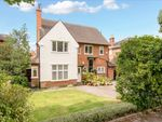 Thumbnail for sale in Carisbrooke Drive, Mapperley Park