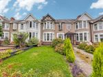 Thumbnail for sale in Keresley Road, Coventry