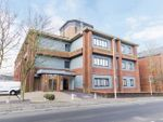 Thumbnail for sale in Phoenix House, Cantelupe Road, East Grinstead, West Sussex