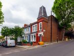 Thumbnail to rent in Harberton Road, London