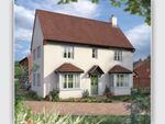 """Thumbnail to rent in """"The Berisford"""" at Wall Hill, Congleton"""