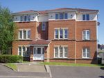 Thumbnail to rent in Sir William Wallace Court, Larbert