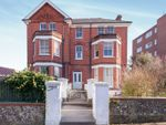 Thumbnail for sale in Meads Road, Eastbourne