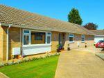 Thumbnail to rent in Alberta Close, Kesgrave, Ipswich