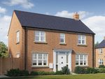 "Thumbnail to rent in ""The Huddington"" at Spetchley, Worcester"