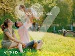 Thumbnail to rent in Locksbridge Park, Andover