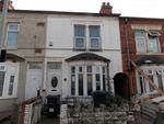 Thumbnail for sale in Cobham Road, Bordesley Green, Birmingham
