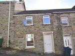 Thumbnail to rent in Phillip Street, Mountain Ash, Rhondda Cynon Taff
