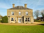Thumbnail for sale in Silver Street, Midsomer Norton, Somerset