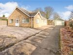 Thumbnail for sale in Millgate, Wellingore