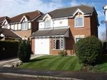 Thumbnail to rent in Heathfield Park, Middleton St. George, Darlington