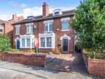 Thumbnail for sale in Osborne Road, Doncaster