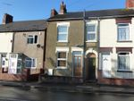 Thumbnail for sale in Swadlincote Road, Woodville