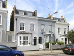 Thumbnail for sale in Tonsley Hill, Wandsworth