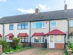 Thumbnail for sale in Hillview Gardens, Cheshunt, Waltham Cross