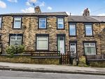 Thumbnail to rent in St. Johns Road, Barnsley