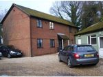 Thumbnail to rent in The Forge, Binsted, Alton, Hampshire