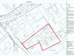 Thumbnail for sale in Barton Lane, Armthorpe, Doncaster