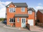 Thumbnail to rent in Grimstock Avenue, Coleshill, Birmingham