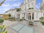 Thumbnail to rent in Upper Phillimore Gardens, London