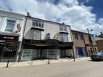 Thumbnail to rent in Shop, 25, Newgate Street, Bishop Auckland