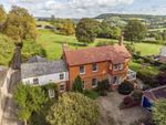 Thumbnail for sale in Lower Washwell Lane, Painswick, Gloucestershire