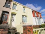 Thumbnail to rent in Suffolk Place, Ogmore Vale, Bridgend.