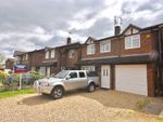 Thumbnail for sale in Thoday Close, Broughton, Kettering