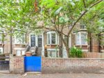 Thumbnail to rent in Colvestone Crescent, London