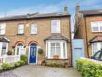 Thumbnail for sale in Kings Road, Kingston Upon Thames
