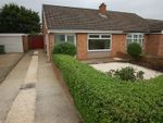 Thumbnail to rent in Cunningham Drive, Thornaby, Stockton-On-Tees