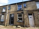 Thumbnail to rent in Wakefield Road, Brighouse