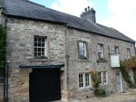 Thumbnail for sale in West Bank, Winster, Matlock