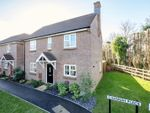 Thumbnail for sale in Clay Lane, Chichester