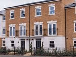 Thumbnail to rent in Oaklands, Parsonage Road, Horsham, West Sussex