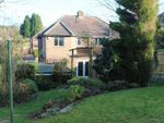 Thumbnail for sale in Desborough Avenue, High Wycombe