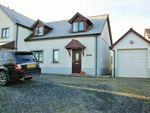 Thumbnail to rent in Parcllyn, Cardigan, Ceredigion
