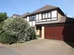 Thumbnail for sale in Edgell Road, Staines-Upon-Thames, Surrey