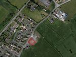 Thumbnail for sale in Site At Tullyhugh Park, Tandragee, County Armagh